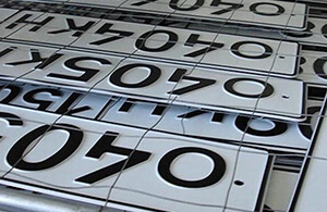 Нумерология выбрать номер для машины