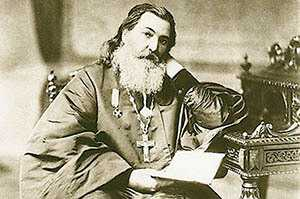 Валентин Амфетиатров