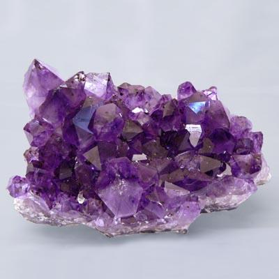 Камень аметист: свойства, знак зодиака