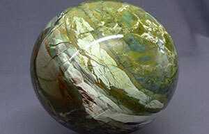 Яшма камень магические свойства знак зодиака