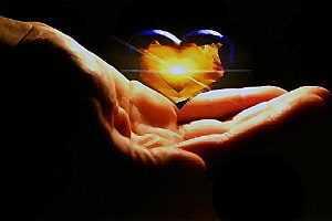ритуал своими руками