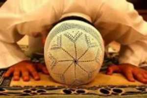 снятия мусульманской порчи