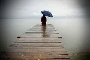 Как определить порчу на одиночество?