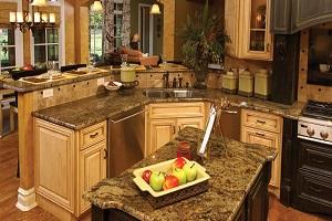 019s-0003-photo-kitchen-web
