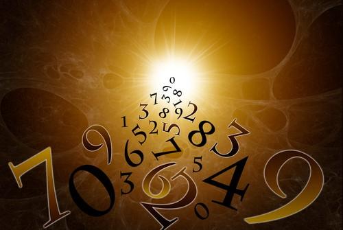 Нумерология дома и квартиры по фен-шуй