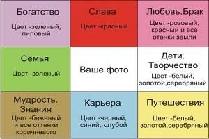 karta-gelani-3