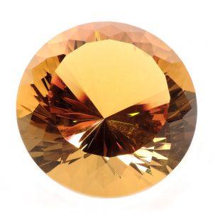 Значение кристаллов в фен-шуй