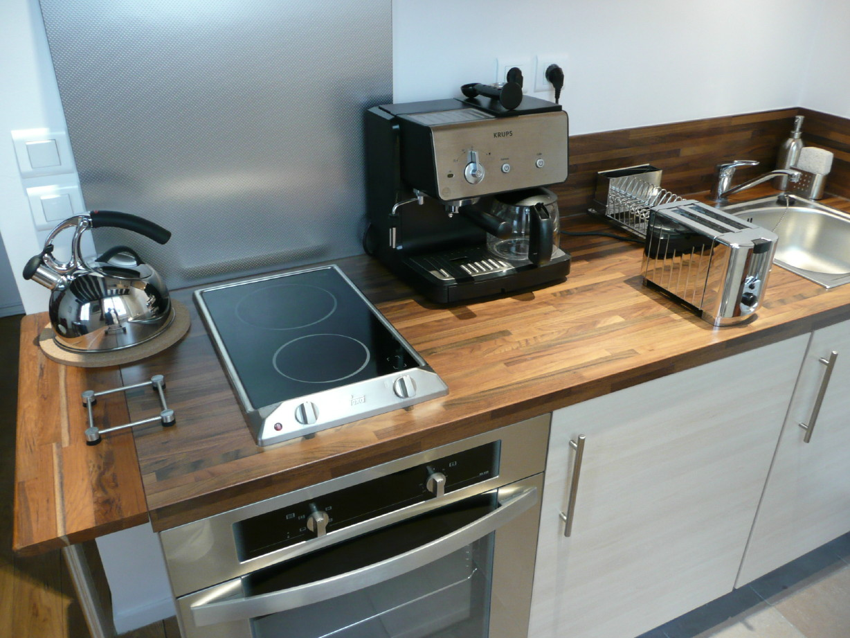 электрическую плита для кухни по фен-шую