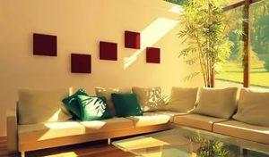 Как выбрать квартиру по фен-шуй?