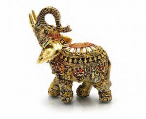 Слон в фен-шуй