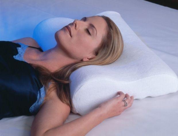 Как правильно спать по фэн-шую?