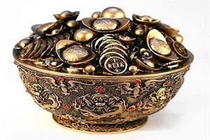 chasha-bogatstva-talisman-fenshuy