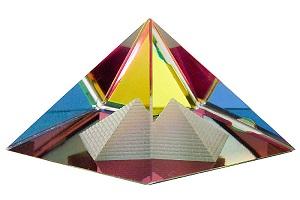 piramida-5