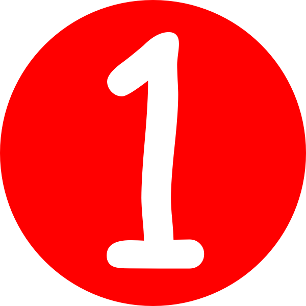 Число Гуа 1, характеристика для женщин