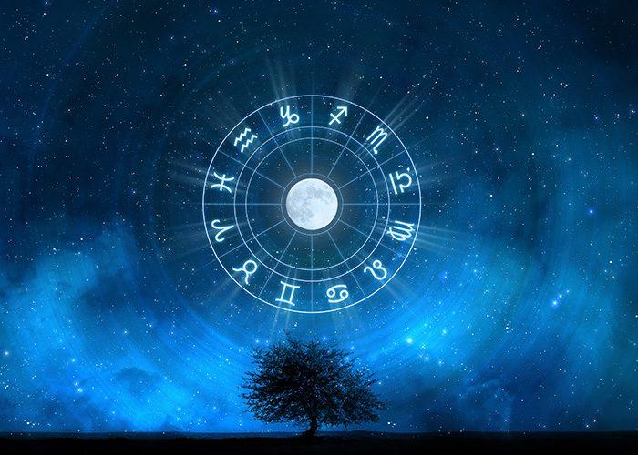Магия числа 12