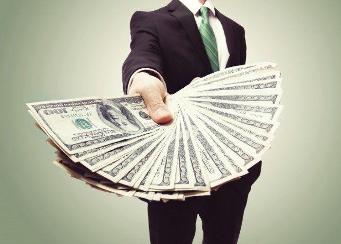 Когда нельзя отдавать долг?