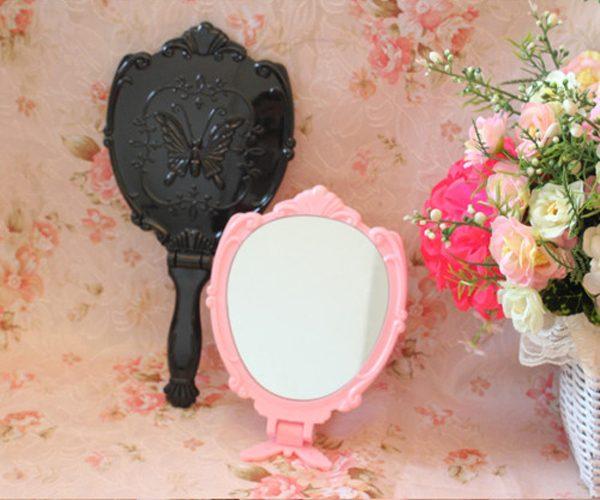 Можно ли принимать зеркала в подарок 24