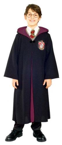 Гари Поттер