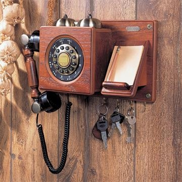 Телефон Кантри