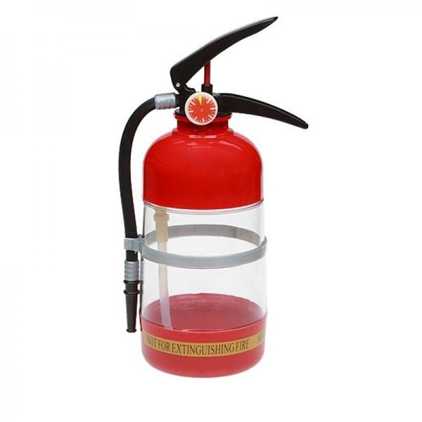 Кулер AntiFire без бутылки