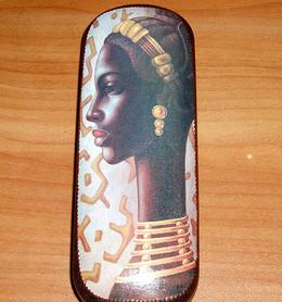 очечник африка