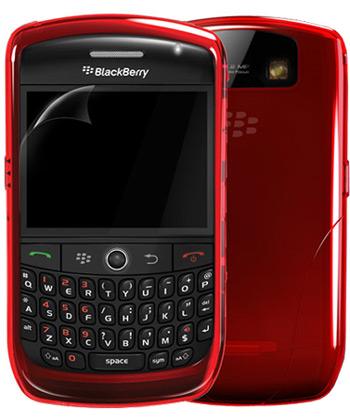 Чехол для BlackBerry