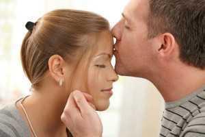 Сильный приворот на мужа