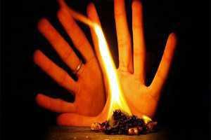 ритуал порчи на смерть