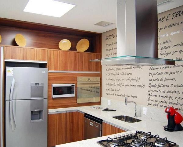 Как нужно размещать холодильник согласно фен-шуй