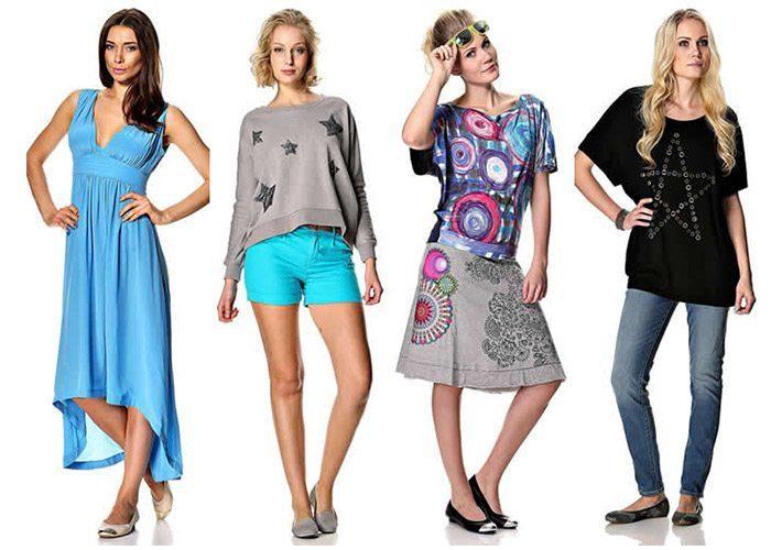 Приметы про одежду